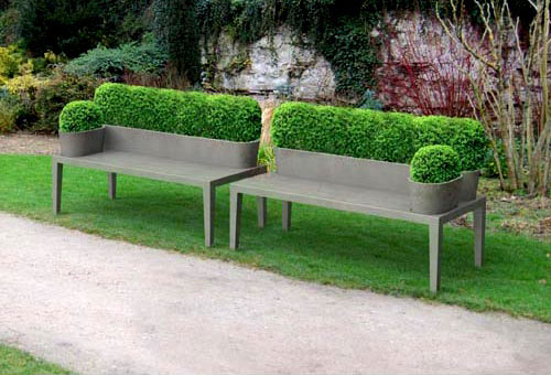 Urban Design On Pinterest Urban Furniture Concrete Bench And Street Furniture