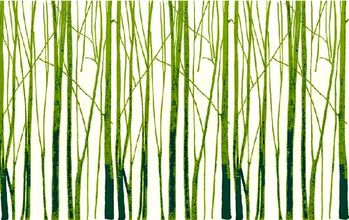celia suzanne sluijter�s nature inspired designs the