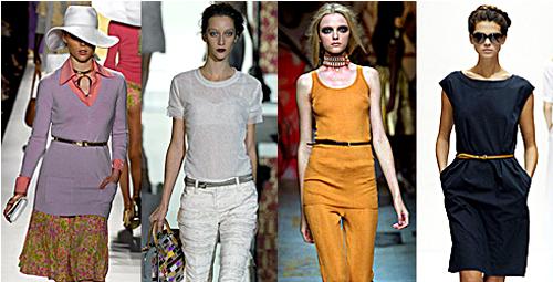Statement Fashion Trends Autumn 20 Key 46