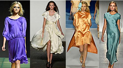 Statement Fashion Trends Autumn 20 Key 45