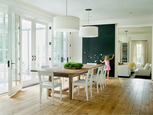 Interior Inspiration interior inspiration | the style files