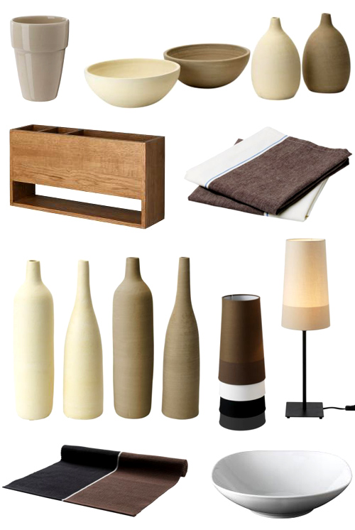 Ikea New Products