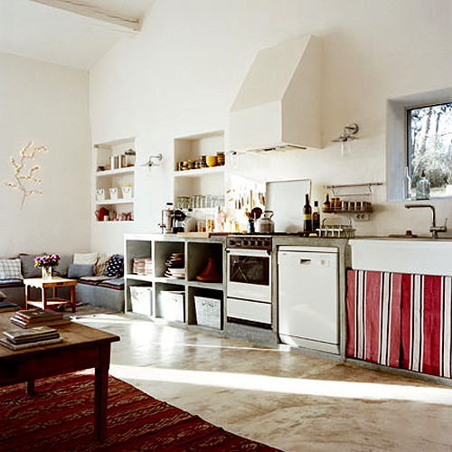 The Coming Days Will Be About Kitchens I Have Tried To Find Images Of Different Styles Of Kitchens Modern Traditional Country What Is Your Favorite