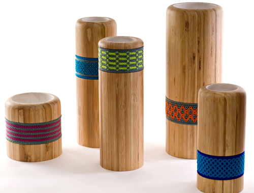 Sustainable Design By Wemade The Style Files