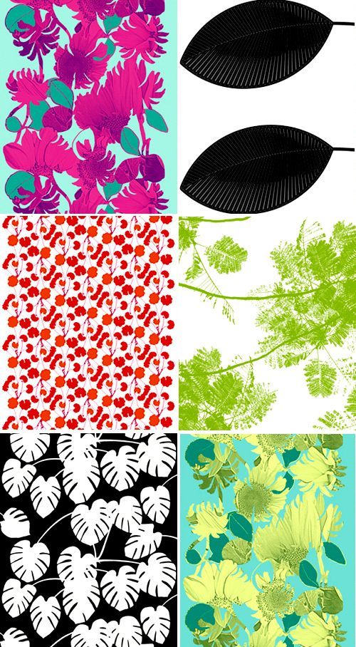 fabrics to sew, pattern fabrics