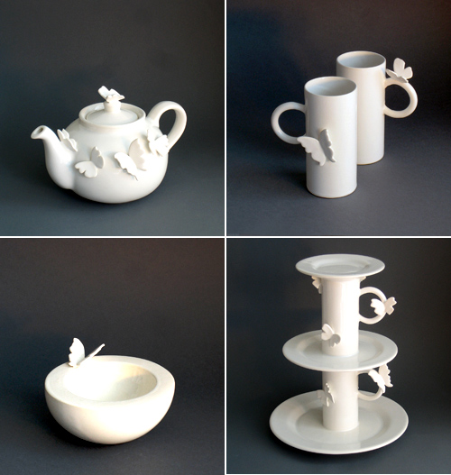ceramics polly george