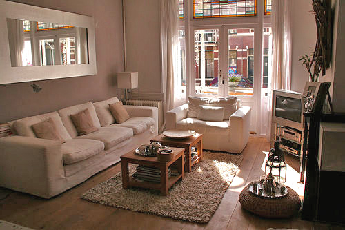 photo living room