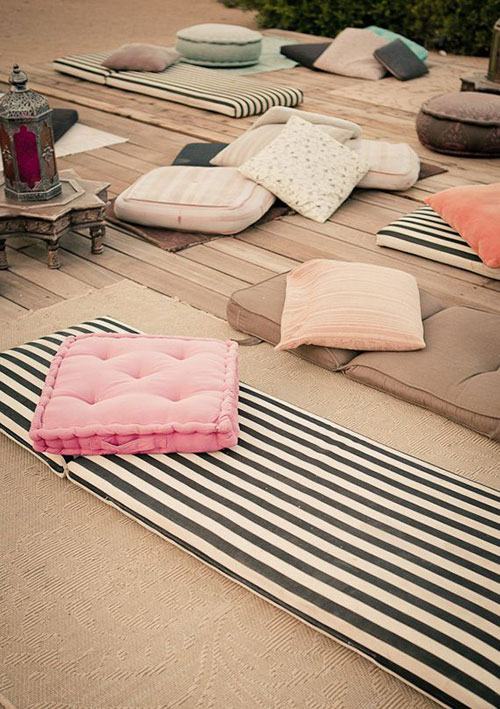 outdoor-cushions-