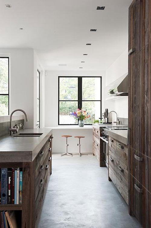 wooden-kitchen-1