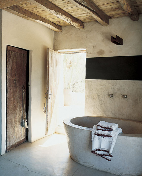 http://style-files.com/wp-content/uploads/2013/08/formentera-home-4.jpg