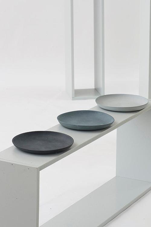 grey-ceramics-2