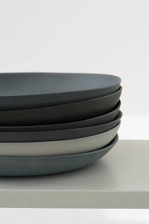 grey-ceramics-4
