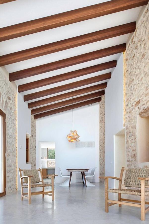 modern-villa-600-1