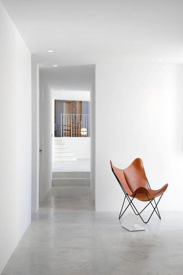 modern-villa-600-10