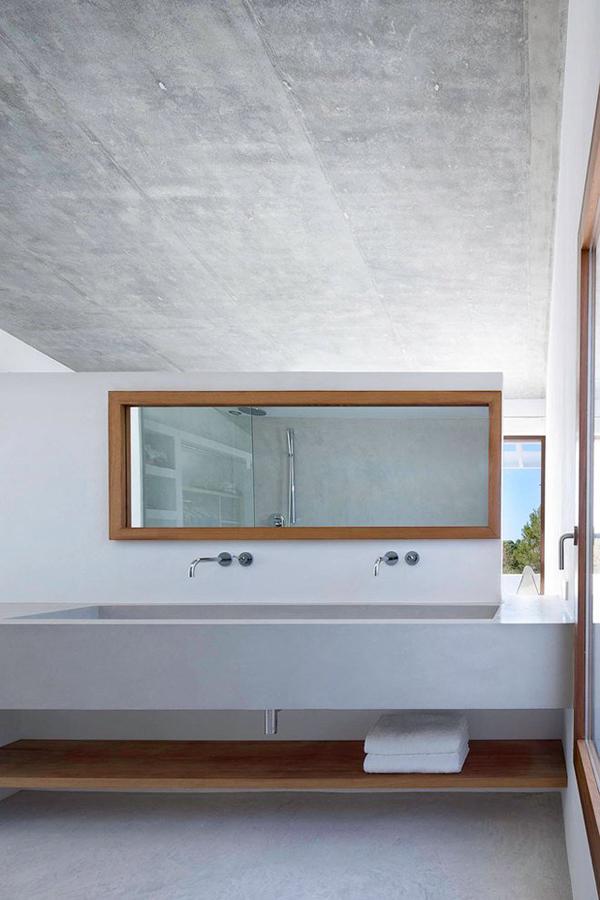 modern-villa-600-12
