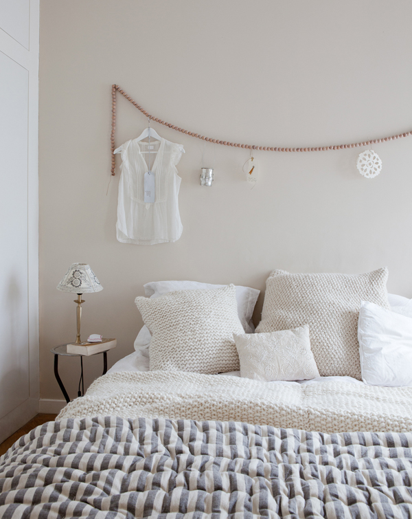 http://style-files.com/wp-content/uploads/2013/09/sukha-home-1.jpg