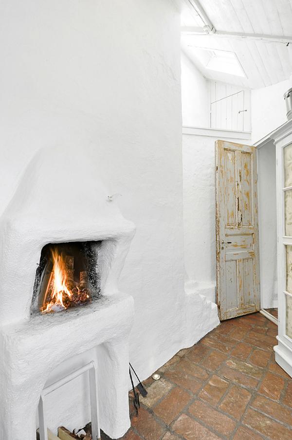 white-house-3-600