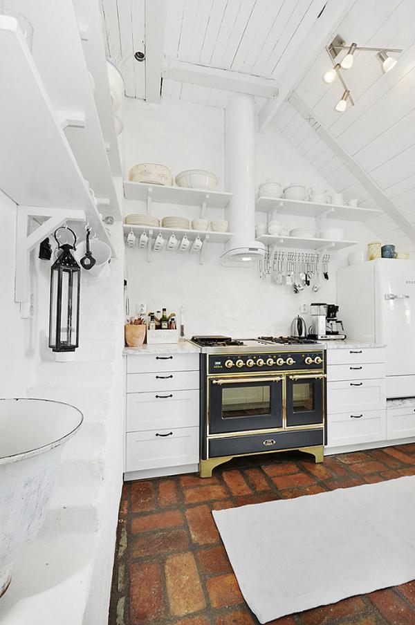 white-house-4-600