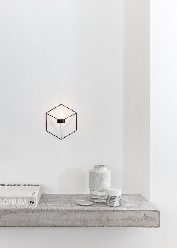 menu-candleholder-1