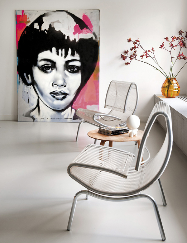 modern-apartment-3