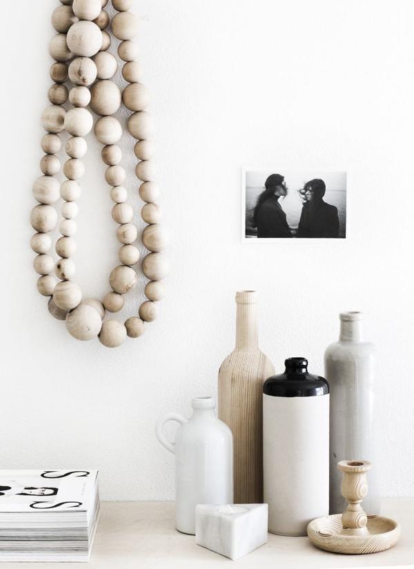 beads-7
