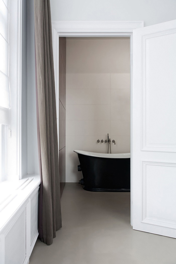 10 Of The Most Beautiful Free Standing Bath Tubs Style Bloglovin