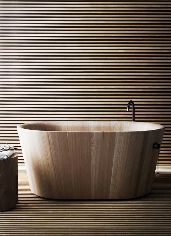 best-bath-15