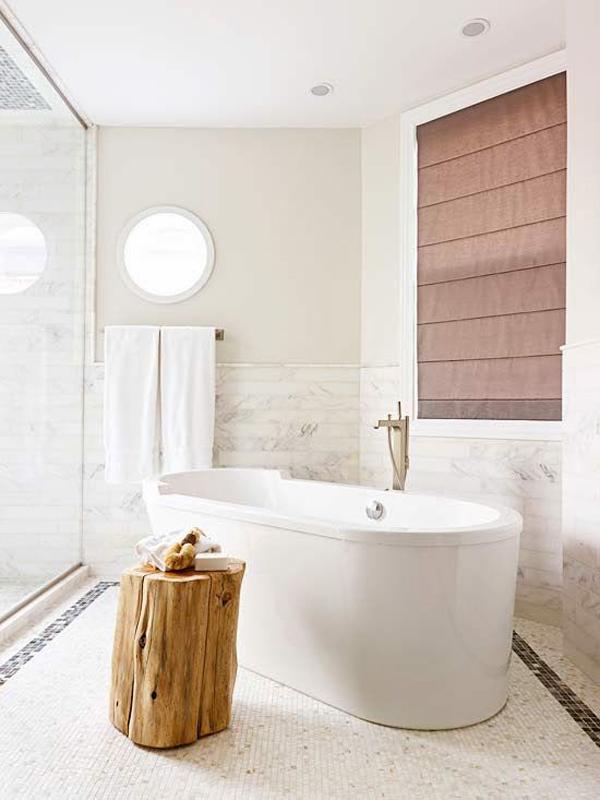best-bath-2