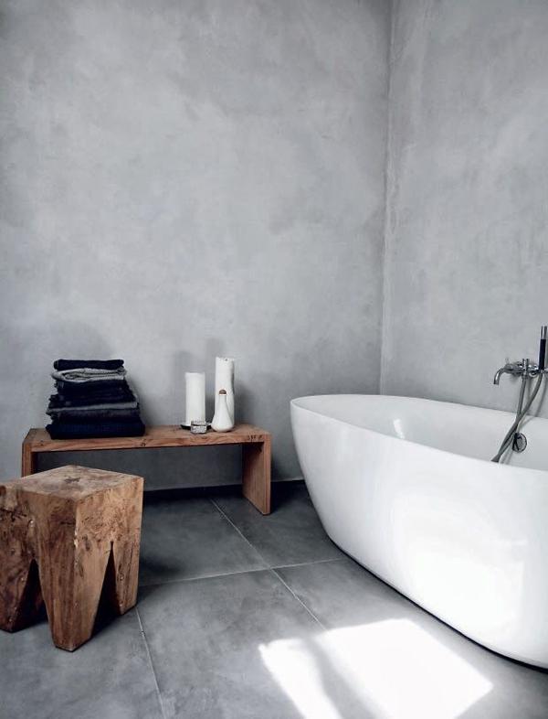 best-bath-4