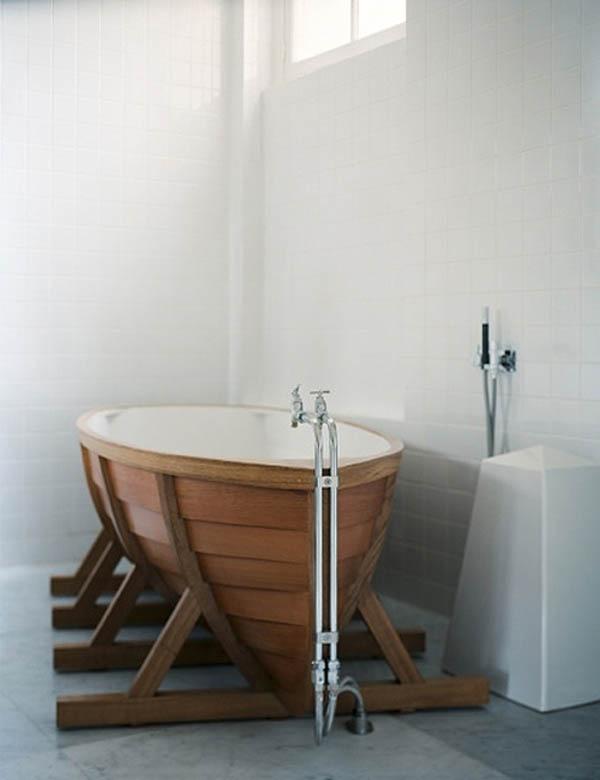 best-bath-5