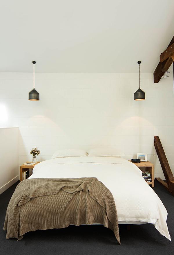 regent-bedroom