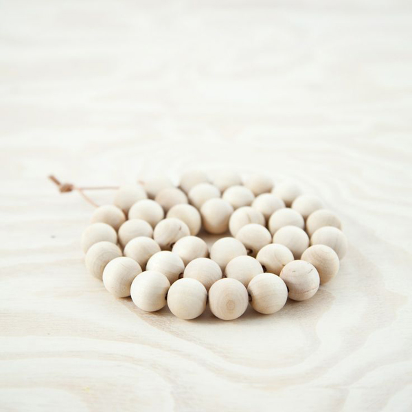 wooden-beads5