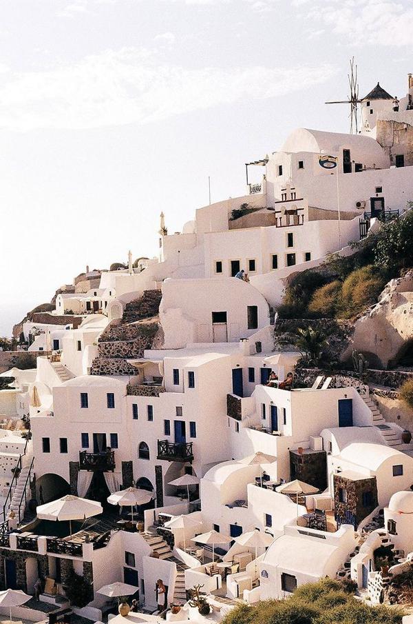 beige-greece