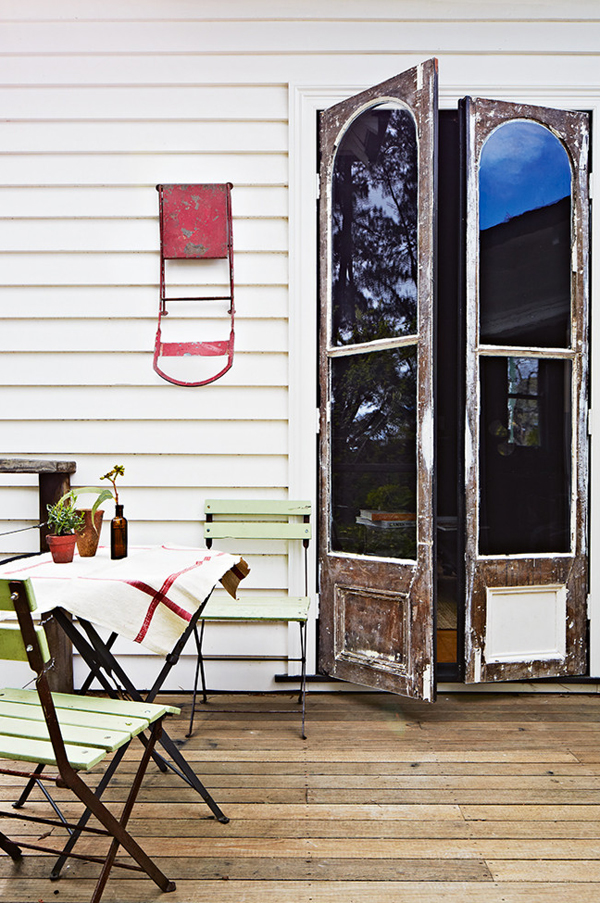 country-cottage-5