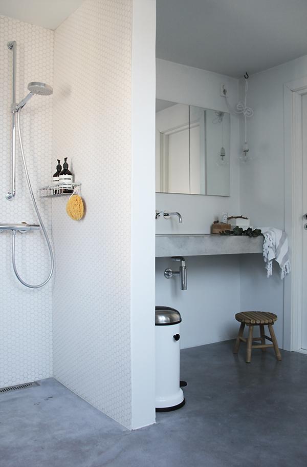 bathroom-grey-5
