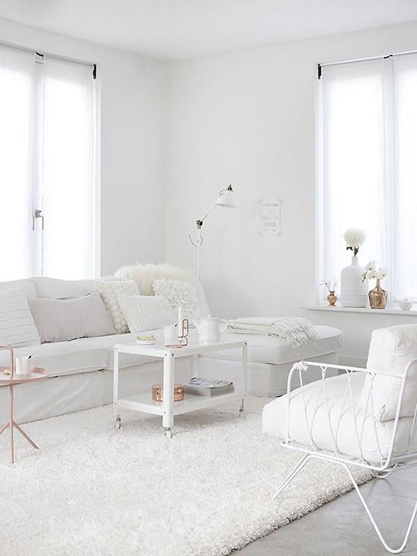 Comodoos interiores tu blog de decoracion estilismos - Blog decoracion interiores ...
