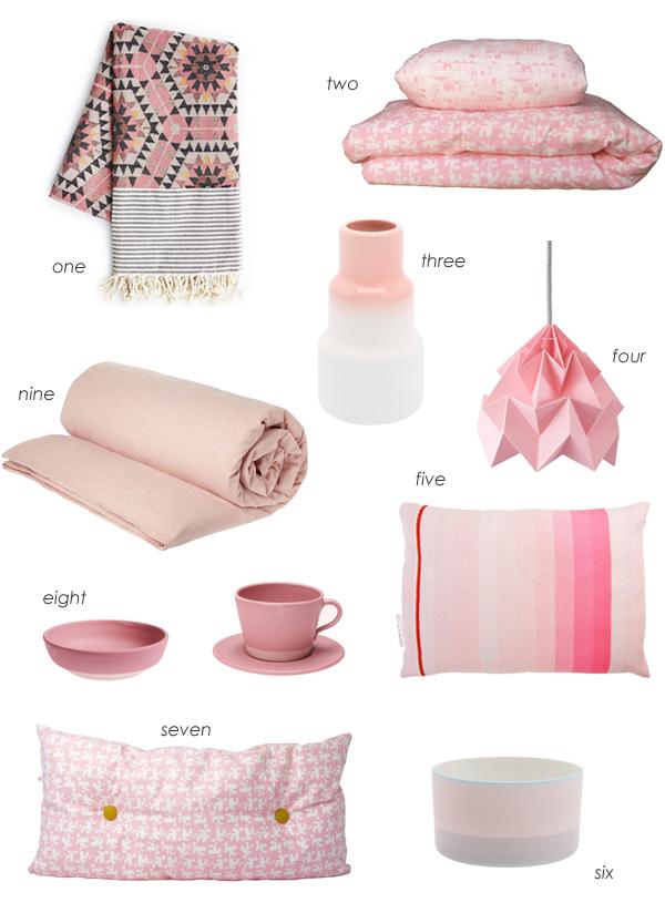 pink-shades
