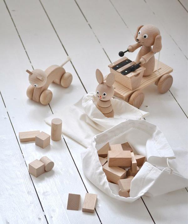 houtenspeelgoed3