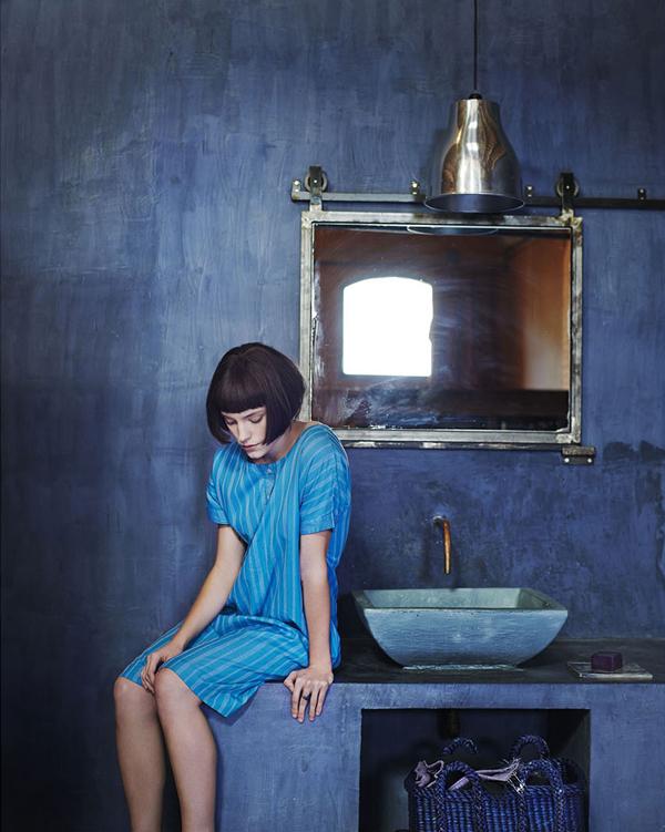 blue-toast-1
