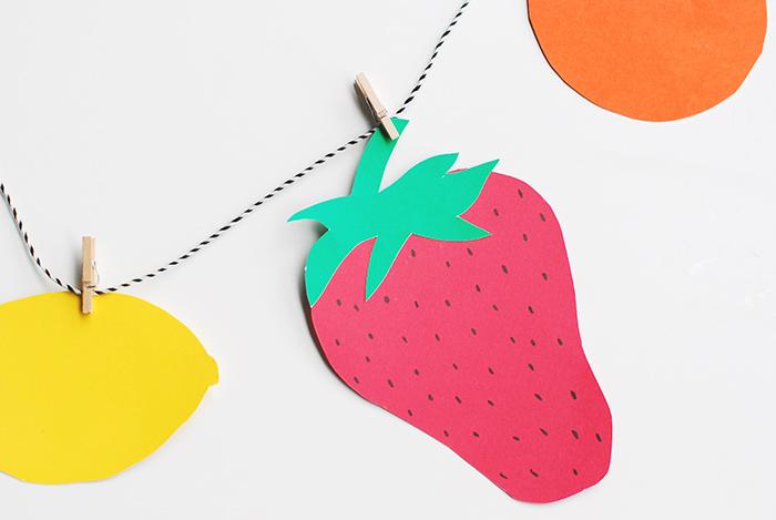 fruit-7