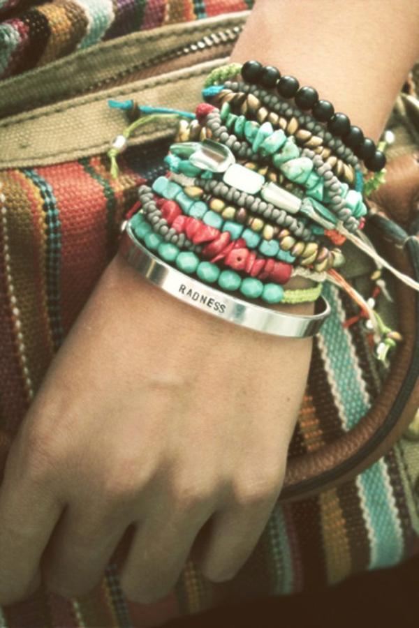 green-summer-3