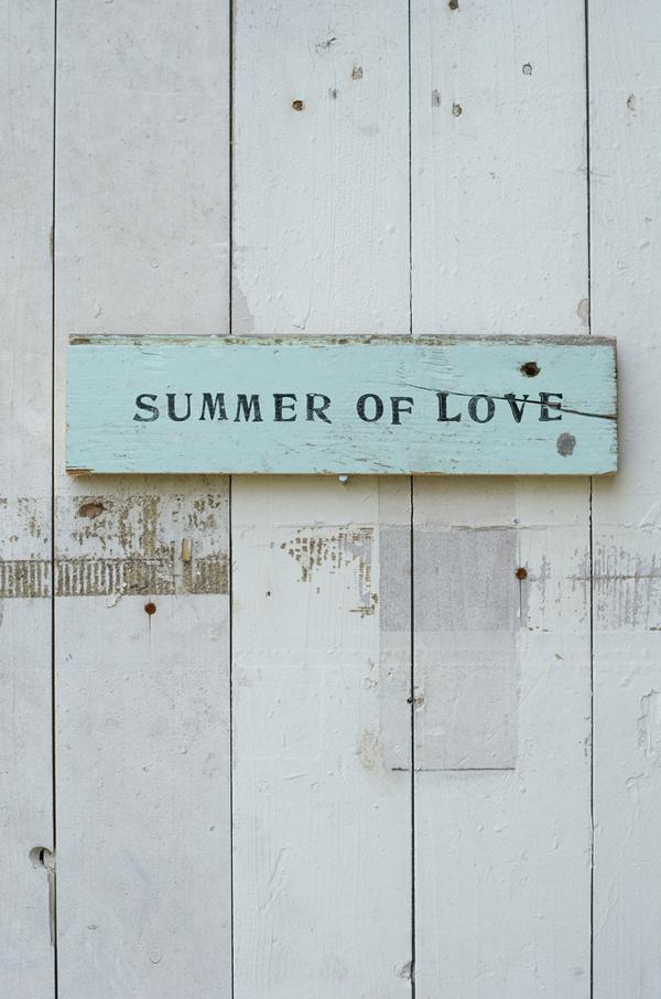 green-summer-8