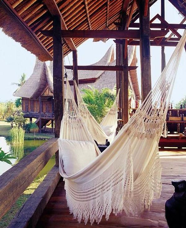 hammock12