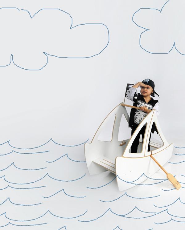 rocking-boat3
