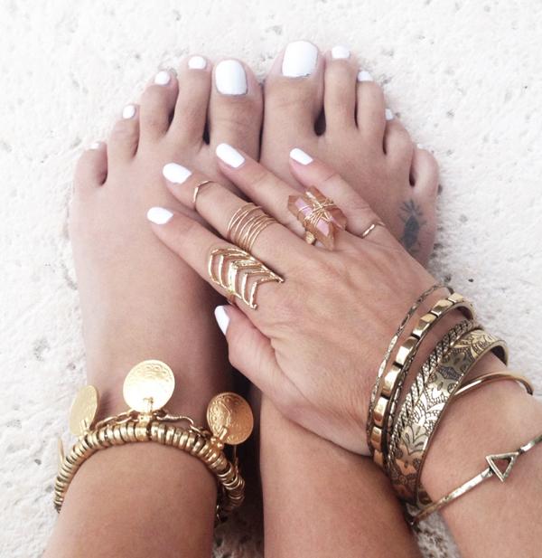 summertimejeweler