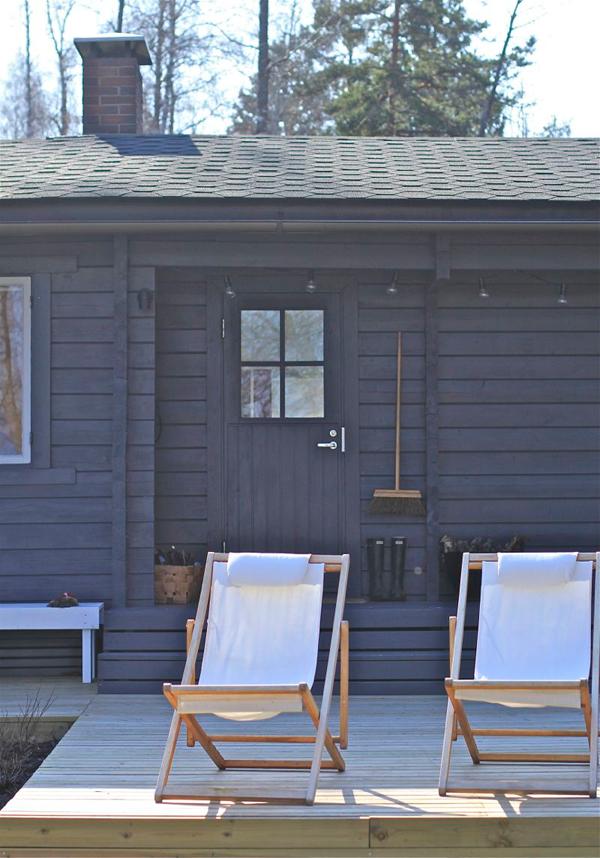 white-cabin-9