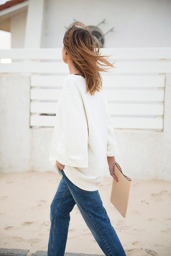 white-shirt-51