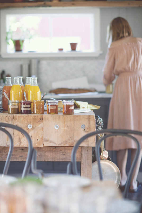 country-kitchen-5