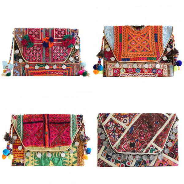 bohemian-bags