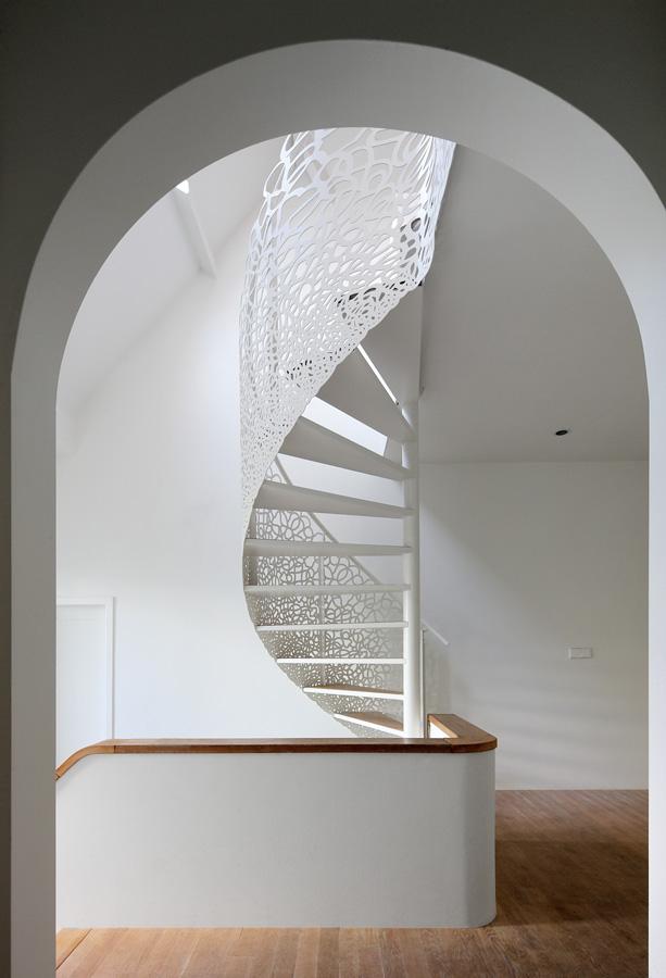 staircasedti1